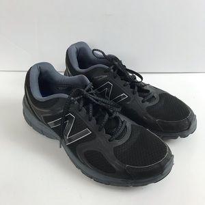 New Balance Shoes | Mens Me541cb1